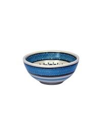 8 cm Bowl (18)
