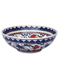 20 cm Bowl (3)