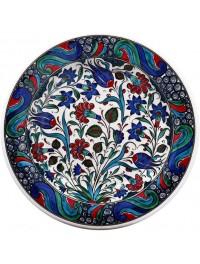30 Cm Plate (44)