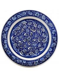 18 Cm Plate (12)