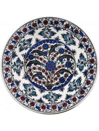 40 Cm Plate (11)