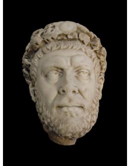 Gaius Aurelius Valerius Diocletianus
