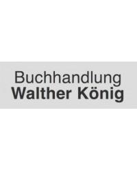 BUCHHHAND WALTER KÖNIG GMBH CO