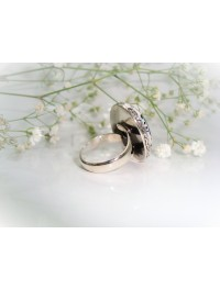 Silver Rings (7)